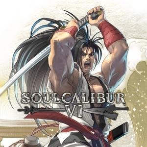 SOULCALIBUR 6 DLC9 Haohmaru Digital Download Price Comparison