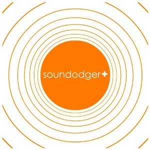 Soundodger Plus Digital Download Price Comparison