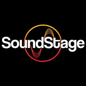 SoundStage Digital Download Price Comparison