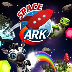 Space Ark Digital Download Price Comparison