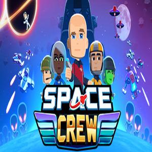 Space Crew Ps4 Digital & Box Price Comparison