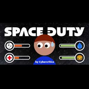 Space Duty Digital Download Price Comparison
