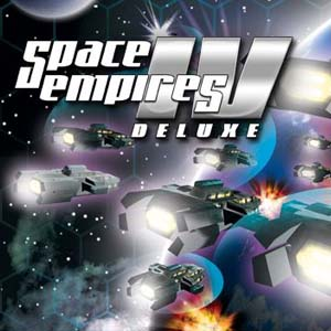Space Empires 4 Deluxe Digital Download Price Comparison
