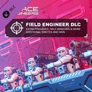 Space Engineers Warfare 1