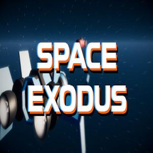Space Exodus Digital Download Price Comparison