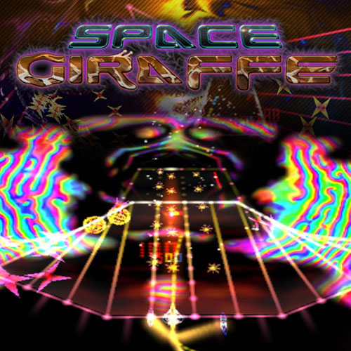 Space Giraffe Digital Download Price Comparison