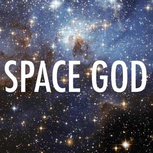 Space God Digital Download Price Comparison