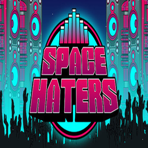 Space Haters