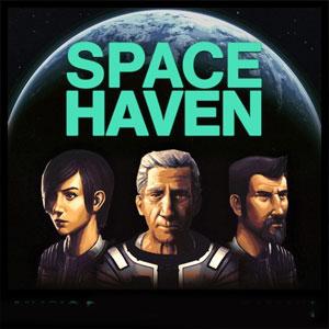 Space Haven Digital Download Price Comparison