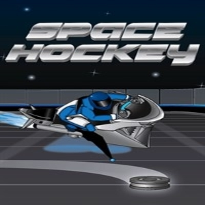 Space Hockey Xbox One Price Comparison