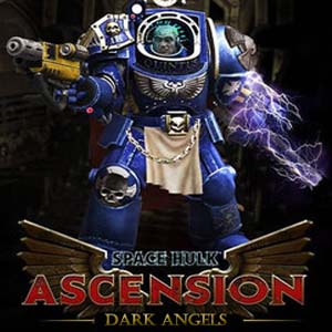 Space Hulk Ascension Dark Angels Digital Download Price Comparison