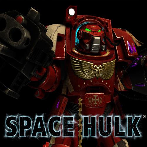 Space Hulk Complete Campaign Digital Download Price Comparison