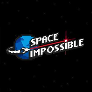 Space Impossible Digital Download Price Comparison