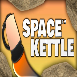 Space Kettle Digital Download Price Comparison
