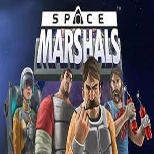 Space Marshals Digital Download Price Comparison