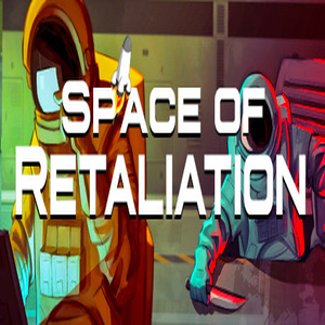 Space of Retaliation Digital Download Price Comparison