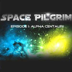 Space Pilgrim Episode I Alpha Centauri Digital Download Price Comparison