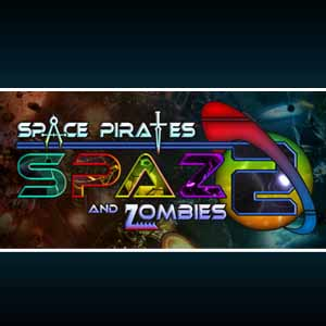 Space Pirates and Zombies 2 Digital Download Price Comparison
