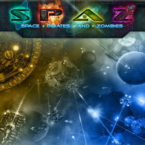 Space Pirates and Zombies Digital Download Price Comparison