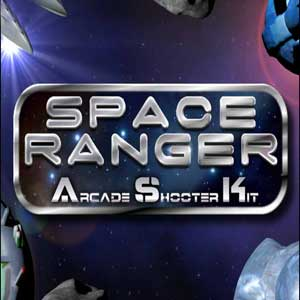Space Ranger ASK Digital Download Price Comparison