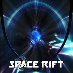 Space Rift Digital Download Price Comparison