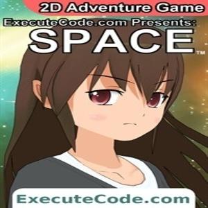 Space RPG