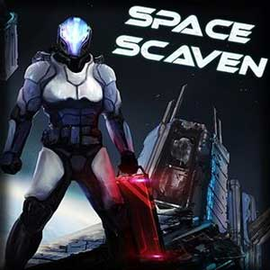 Space Scaven Digital Download Price Comparison