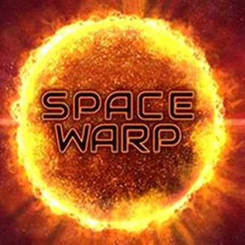 Space Warp Digital Download Price Comparison