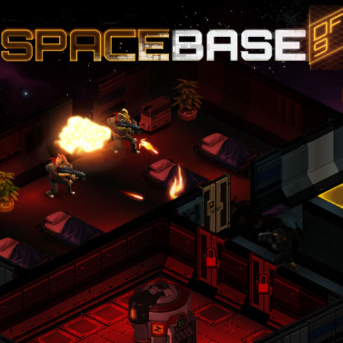 Spacebase DF 9 Digital Download Price Comparison