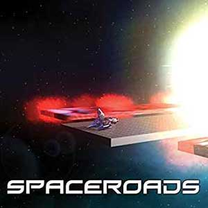 Spaceroads Digital Download Price Comparison