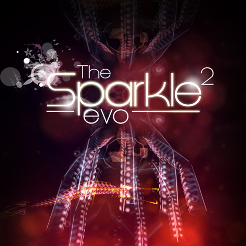 Sparkle 2 Evo Digital Download Price Comparison