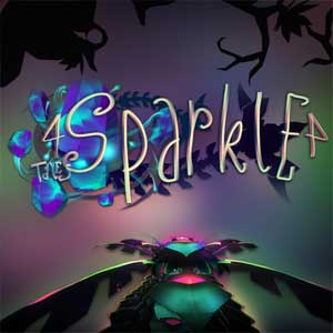 Sparkle 4 Tales Nintendo Switch Digital & Box Price Comparison