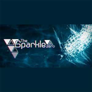 Sparkle Zero Digital Download Price Comparison