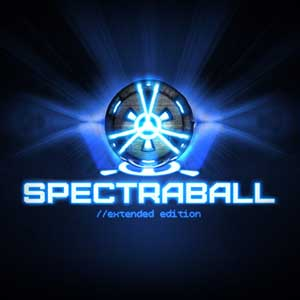 Spectraball Digital Download Price Comparison
