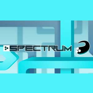 Spectrum Digital Download Price Comparison