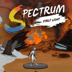 Spectrum First Light Digital Download Price Comparison
