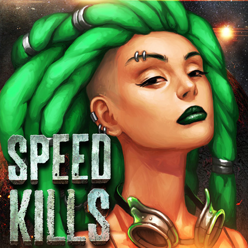 Speed Kills Digital Download Price Comparison