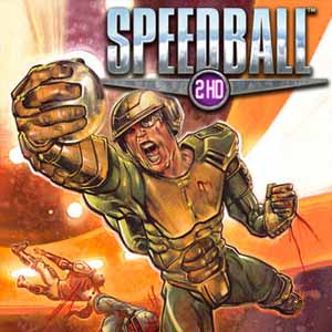 Speedball 2 HD Digital Download Price Comparison