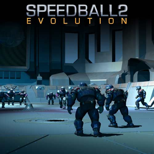 Speedball 2 Evolution Digital Download Price Comparison