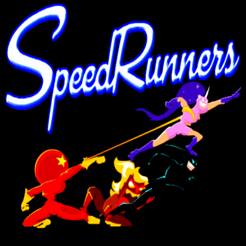 SpeedRunners Digital Download Price Comparison