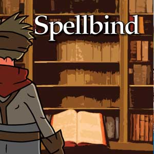 Spellbind Digital Download Price Comparison