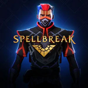 Spellbreak Rogue Pack