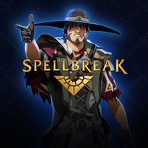 Spellbreak Spellslinger Chapter Pack Digital Download Price Comparison