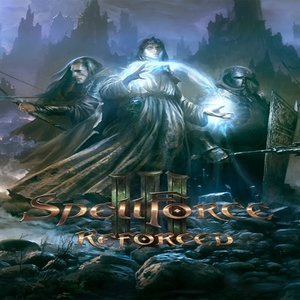 SpellForce 3 Reforced Xbox One Price Comparison