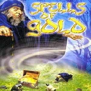 Spells of Gold Digital Download Price Comparison