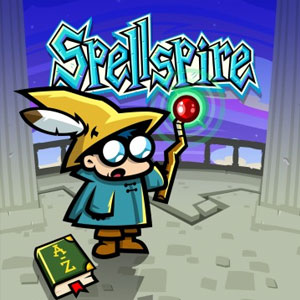 Spellspire Ps4 Digital & Box Price Comparison