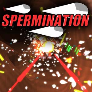 Spermination Digital Download Price Comparison