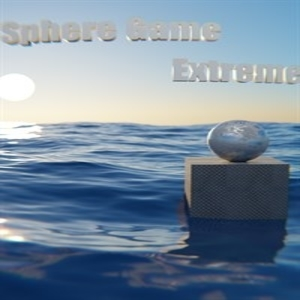 Sphere Game Extreme