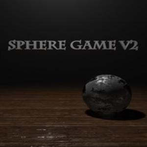 Sphere Game V2