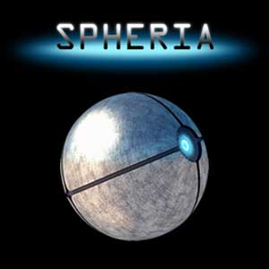Spheria Digital Download Price Comparison